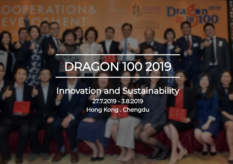 Dragon 100 2019_768x540