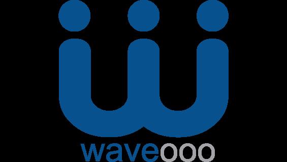 II9 In-kind - Waveooo