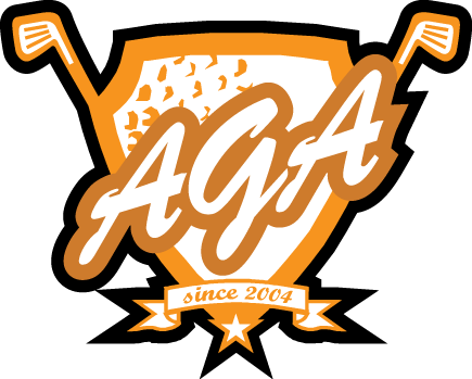 Supporting AGA final logo 2011