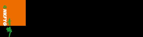 SignatureVar